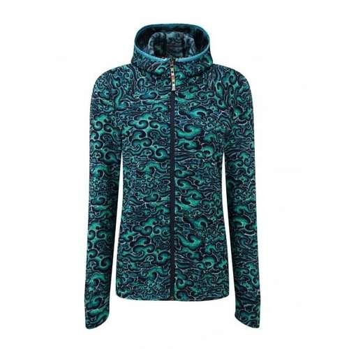 Women's Namla Zip Jacket
