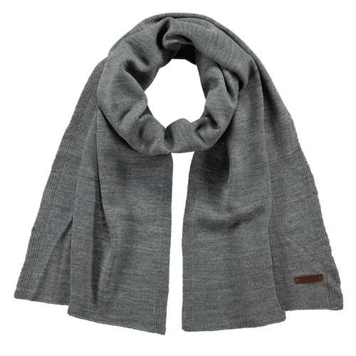 Men's James Scarf