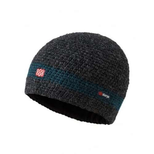 Men's Renzing Hat
