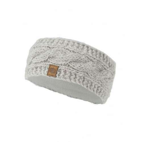 Women's Kunchen Headband