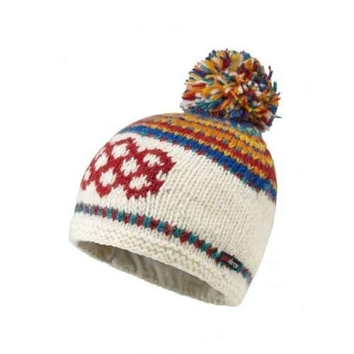 Ganden Hat