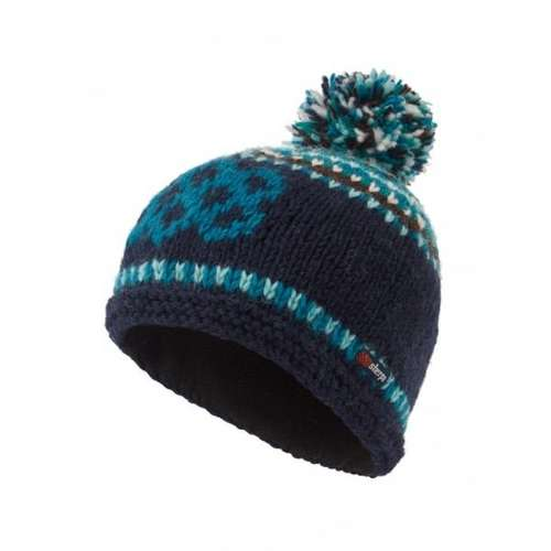 Women's Ganden Hat