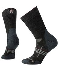 Women's PhD® Outdoor Heavy Crew Socks