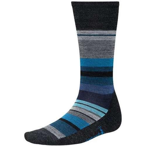 Men's Saturnsphere Socks