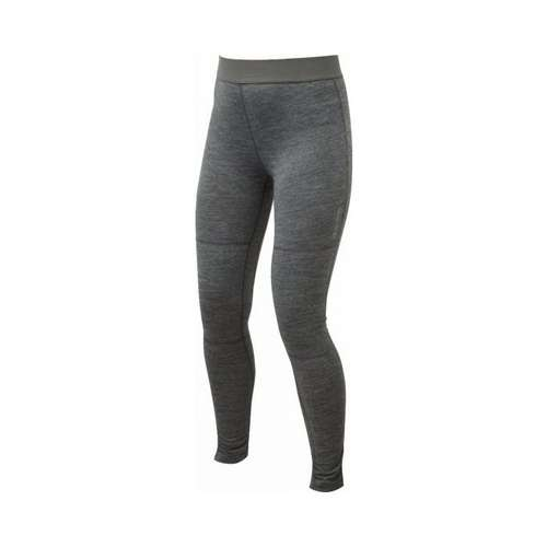 Women's Kara Base Layer Leggings
