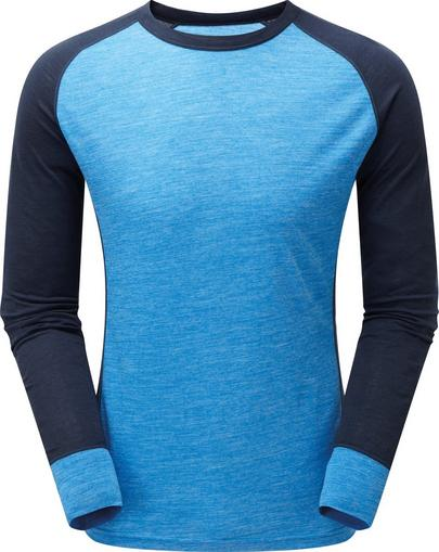 Sprayway Men's Roola Crew Base Layer