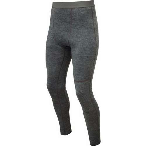 Men's Roola Baselayer Leggings