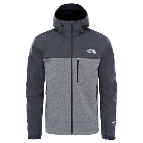 dc9405ed2 The North Face | Sale