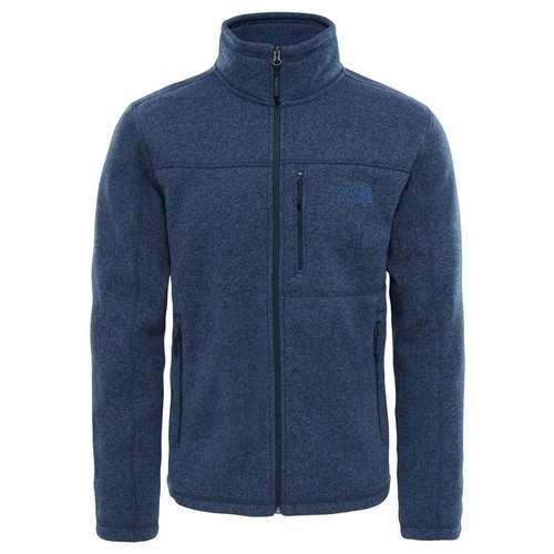 Men's Gordon Lyons Full Zip Fleece