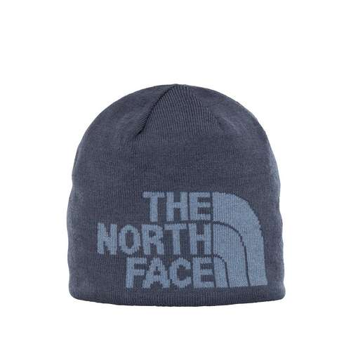 Men's Highline Reversible Beanie