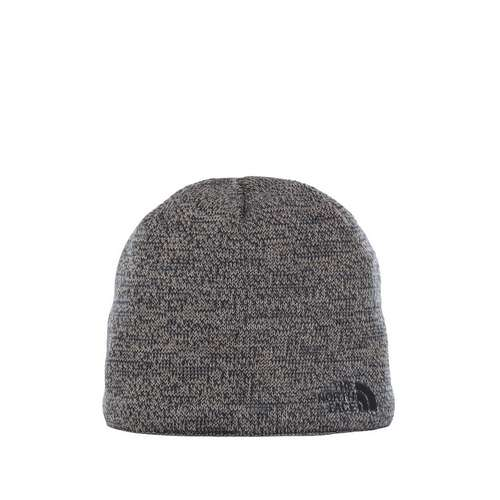 Men's Jim Beanie