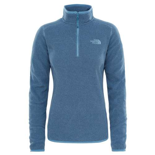 Women's Glacier 100 1/4 Zip Fleece