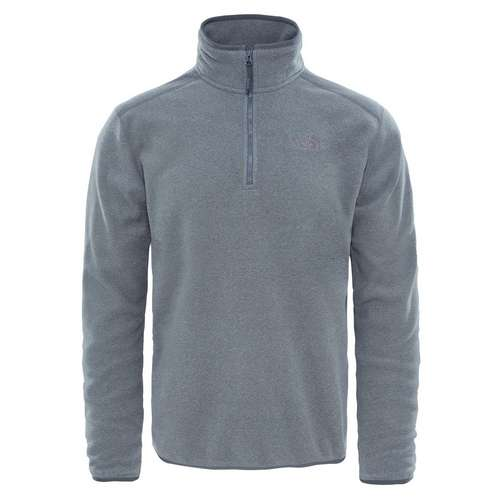 Men's 100 Glacier Fleece