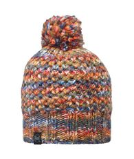 Margo Knitted Polar Hat