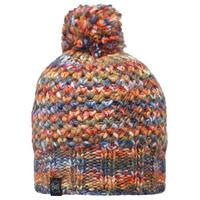 Margo Knitted Polar Hat