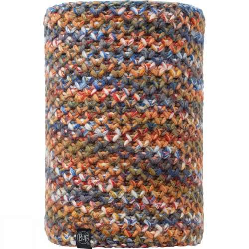 Margo Knitted Polar Neckwarmer