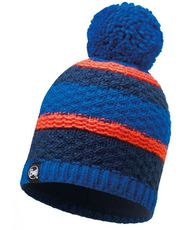 Fizz Knitted Polar Hat