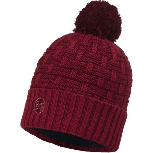 Airon Knitted Polar Hat