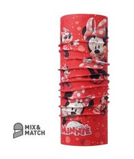 Kids' Original Buff Minnie Mouse