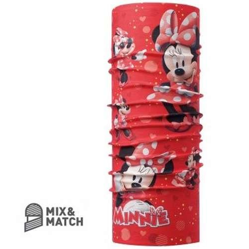 Kids' Original Buff Minnie Mouse