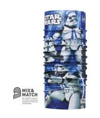 Kids' Original Buff Stormtrooper