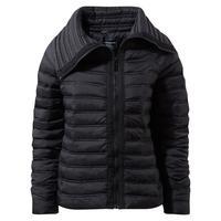 Women's Moina Jacket