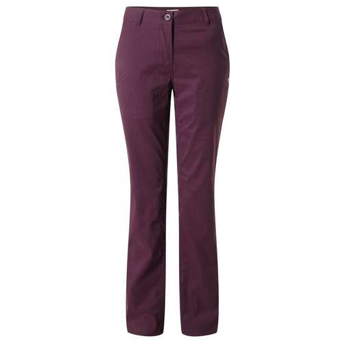 Women's Kiwi Pro Stretch Trousers