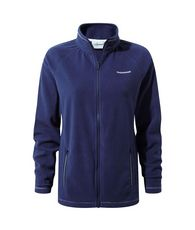 Women's Seline Interactive Jacket
