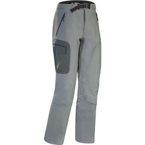 Men's Gamma AR Trouser