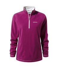 Women's Seline 1/2 Zip Fleece