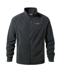 Men's Selby Interactive Jacket