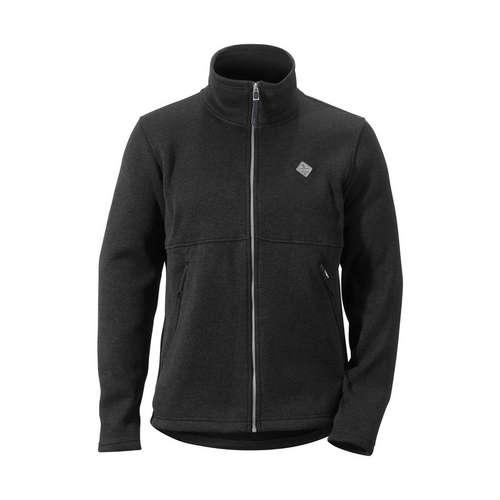 Men's Crave Jacket