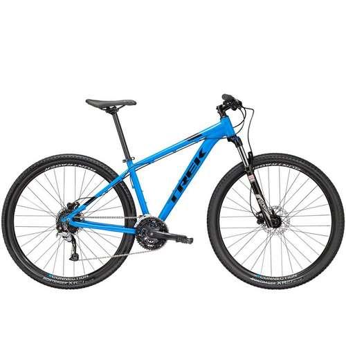 Marlin 7 (2018) Hardtail Mountain Bike