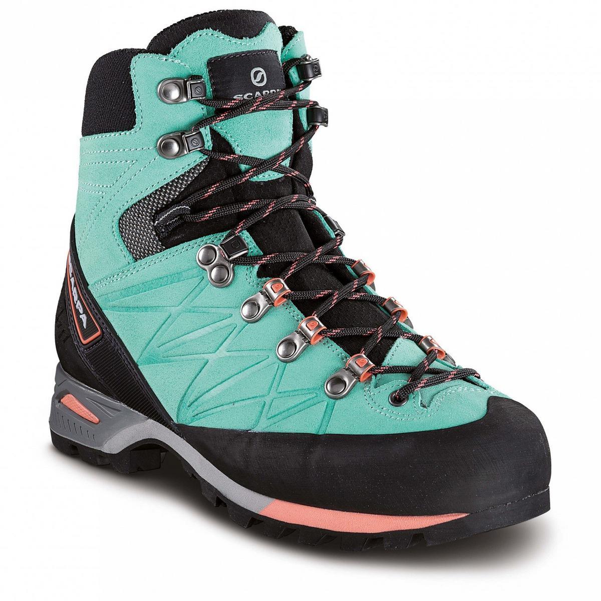Scarpa Women's Marmolada Pro OD Boot