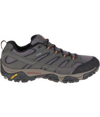 Men's Moab 2 GORE-TEX® Half Sizes