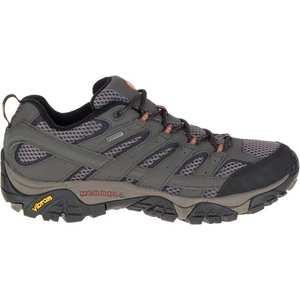Men's Moab 2 GORE-TEX® Half Sizes Approach Shoe