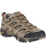 Men's Moab 2 Ventilator Walking Shoe