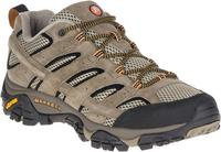 Men's Moab 2 Ventilator Walking Shoe