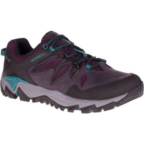 Women's All Out Blaze 2 Gtx