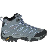 Women's Moab 2 Mid GORE-TEX® Boot