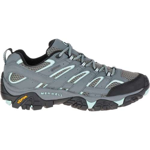 Women's Moab 2 GORE-TEX® Shoe - Half Sizes