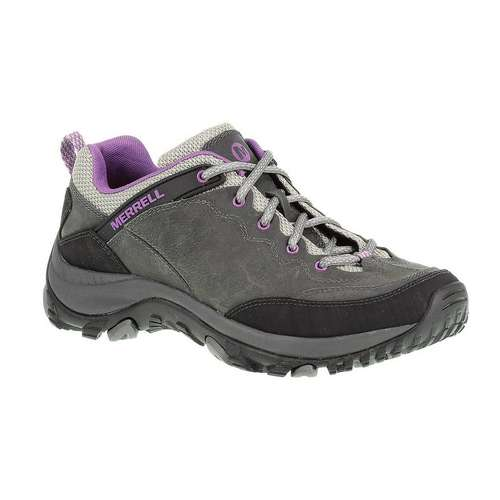 Women's Salida Trekker Shoe