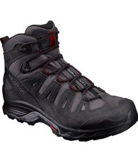 Men's Quest Prime GORE-TEX® Boot