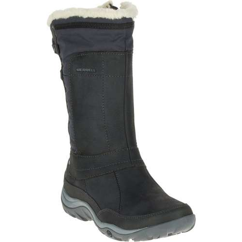 Women's Murren Mid Waterproof Boot