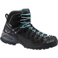 Women's Alp Trainer Mid GTX Boot