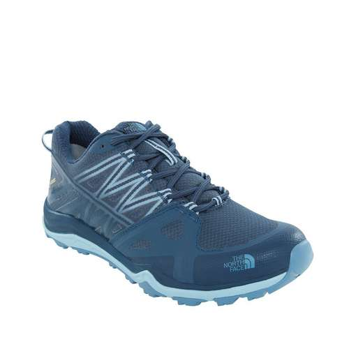 Women's Hedgehog Fastpack Lite II GTX Shoe