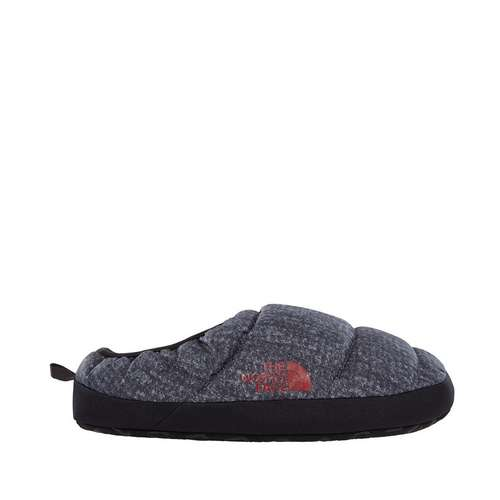 Men's NSE Tent Mule III Slipper