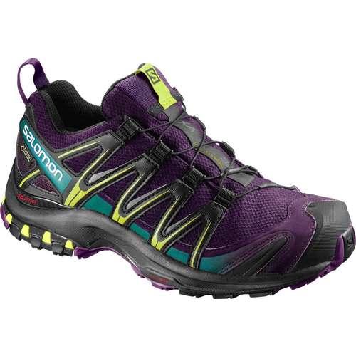 Women's XA Pro 3D GORE-TEX® Shoe