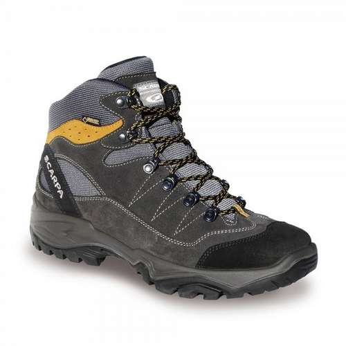 Mistral GTX Walking Boot
