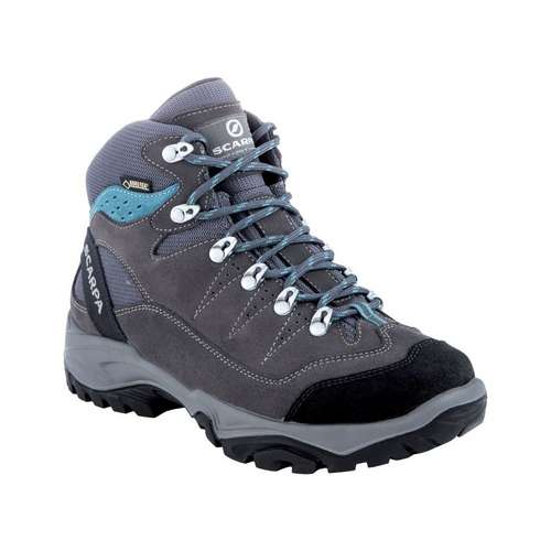 Women's Mistral GTX Walking Boot